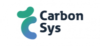 Carbon sys
