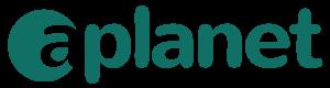 Logo_APlanet