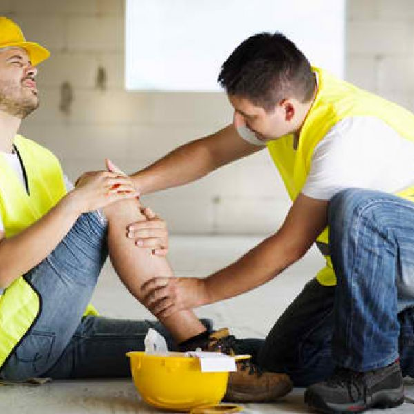 construction-accident-attorney