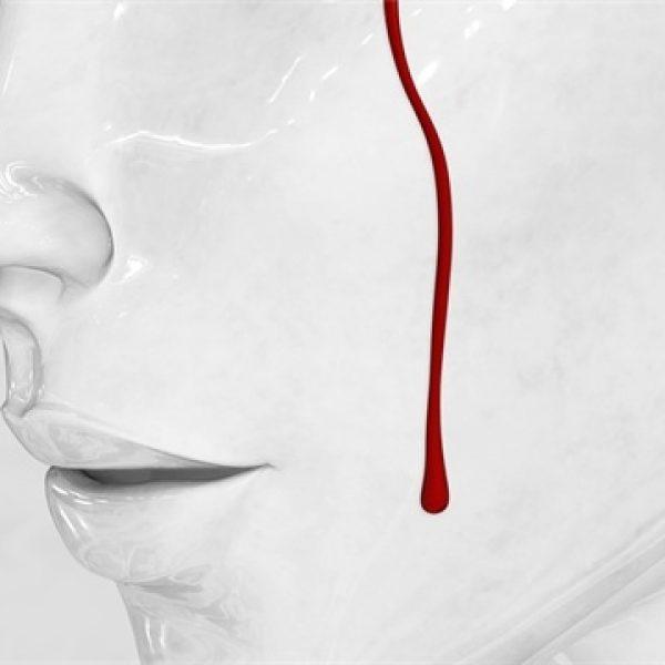 Procedimentos devem ser escritos com sangue