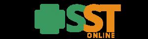 logo peq sst online.fw