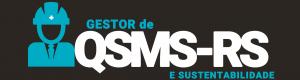 logos QSMS-RS-grande