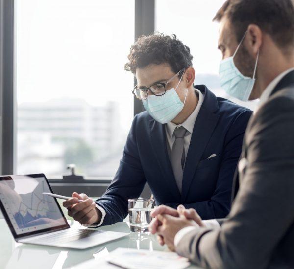 mentoria em seguranca do trabalho