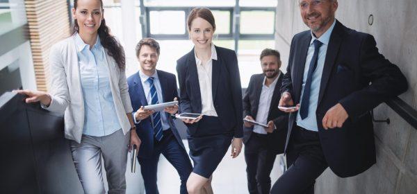 mentoria para empresas seguranca do trabalho