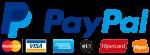 paypal_bandeiras