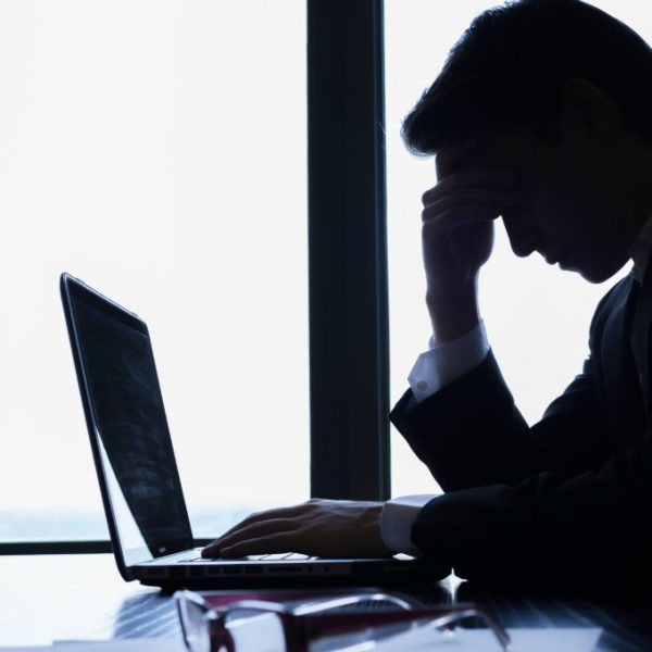 work_stress_burnout-cropped
